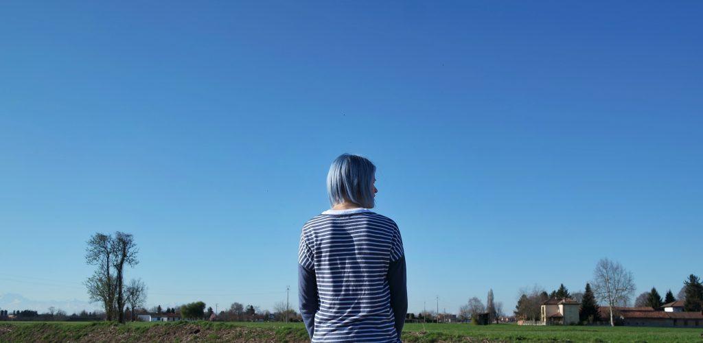 Rita_Esplorare