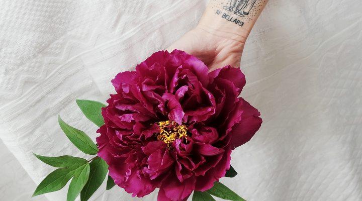 Rita_tattoo