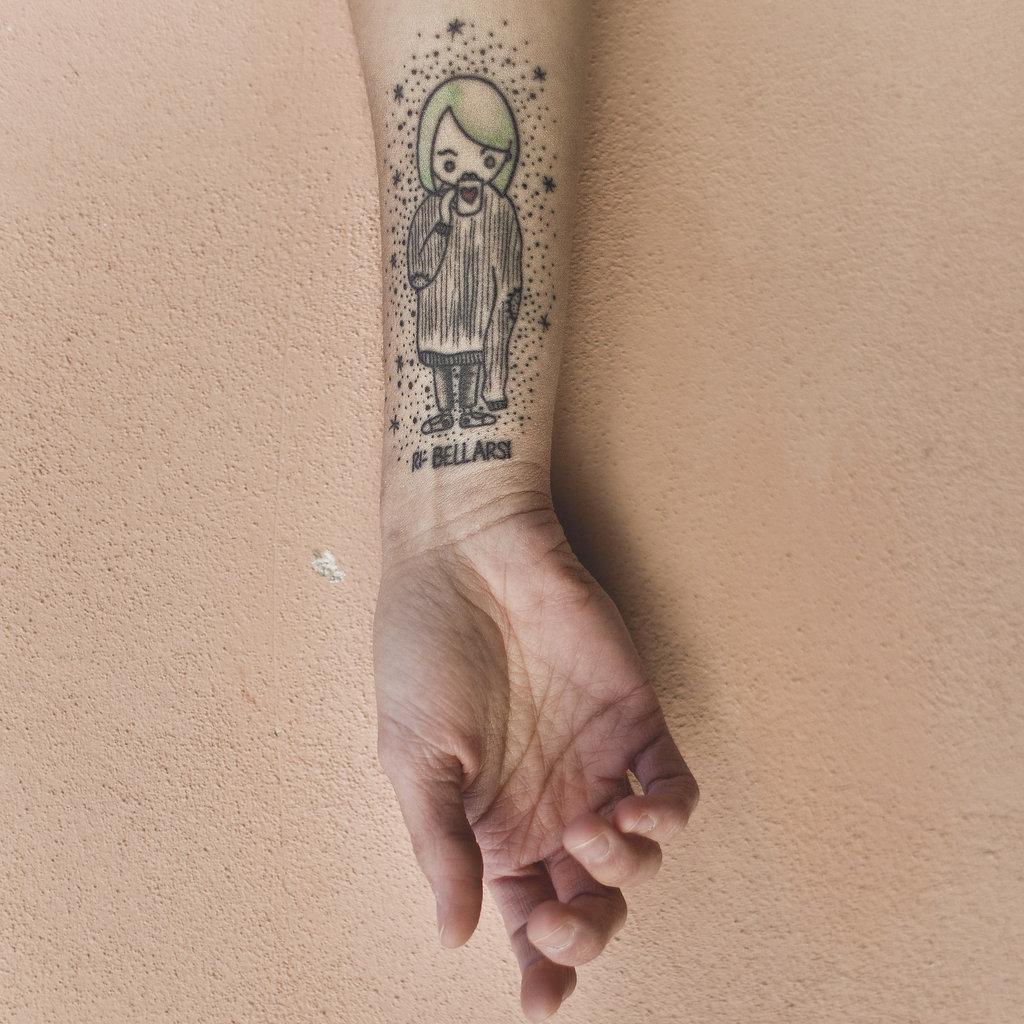 rita_tatuaggio_ribellarsi