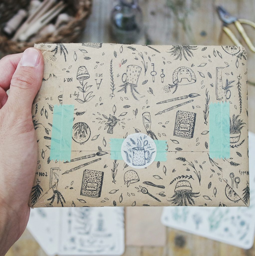 rekersdreesdesign_envelope