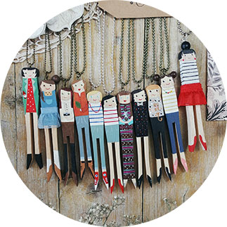 collane-legno-handmade-personalizzate