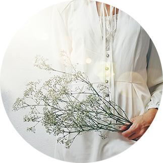 creativita-arte-intuizione-natura-handmade