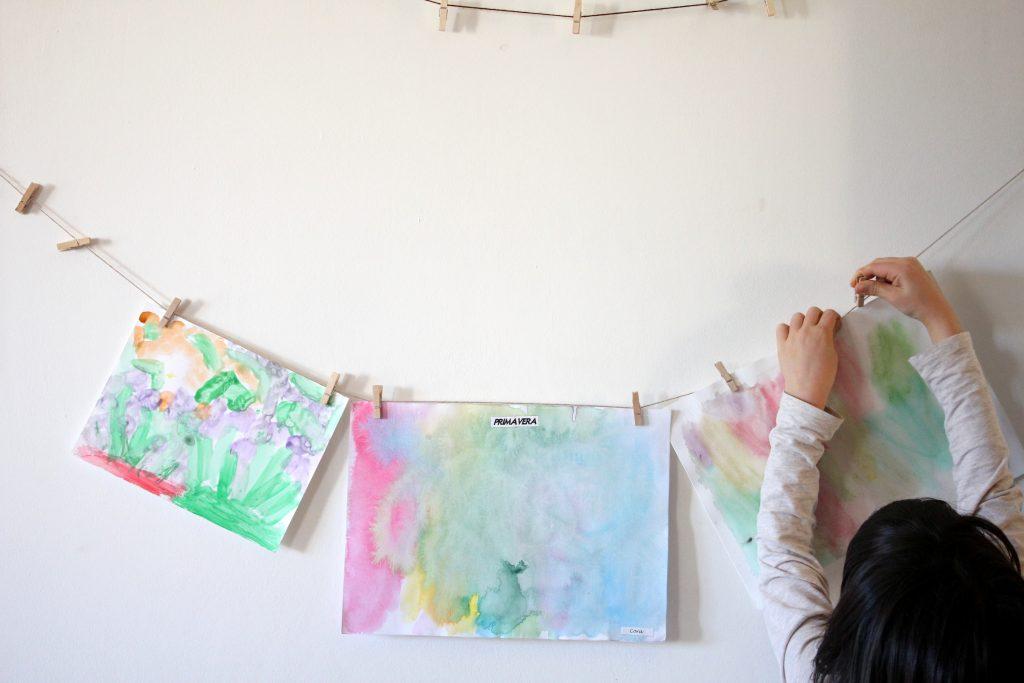 foto parete mollette-1-shaula