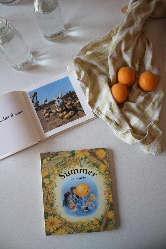 myseasonscorner_libri