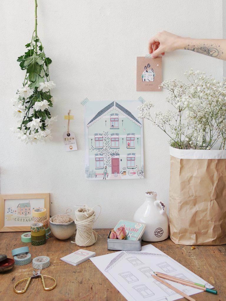 Casa_Flow_magazine_home
