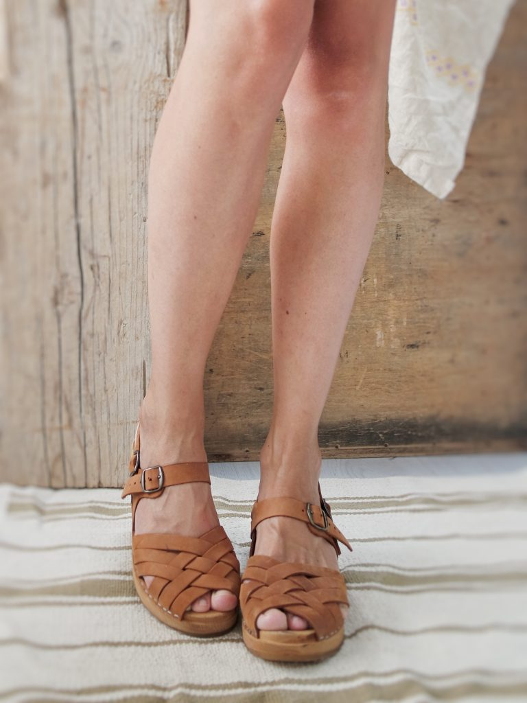 Moheda_clogs_brown_myselfiecottage