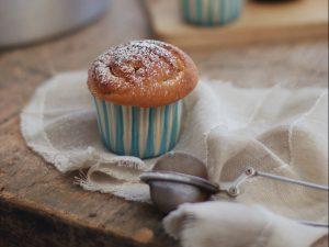 Muffin_myselfiecottage_instagram