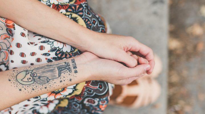 Foto tatuaggio_myselfiecottage