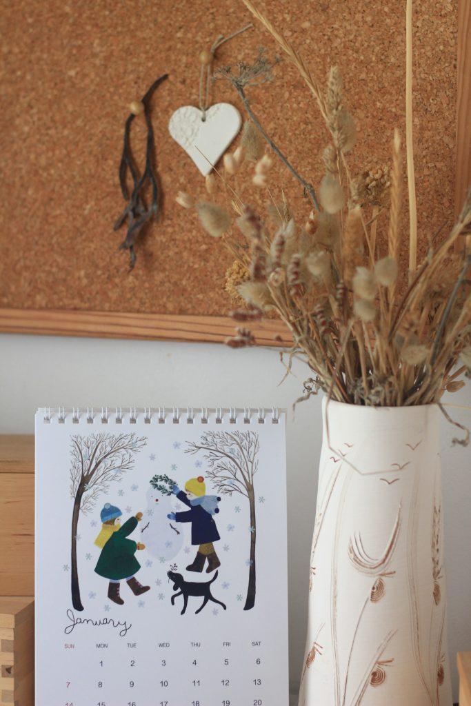 Fiori_inverno_calendario