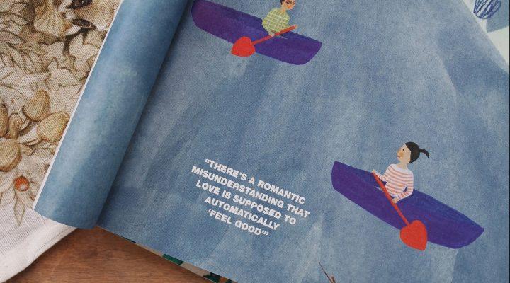 Flow_magazine_amore