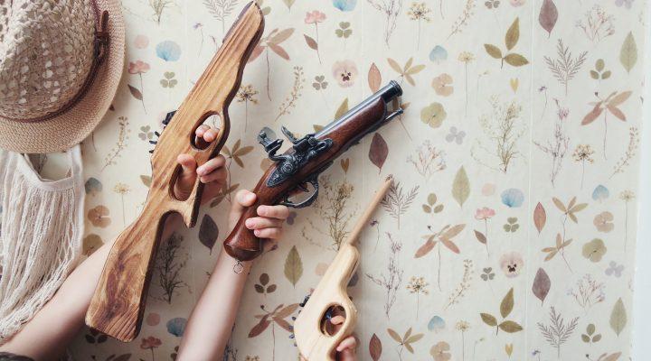 Pistole_bambini_cowboy