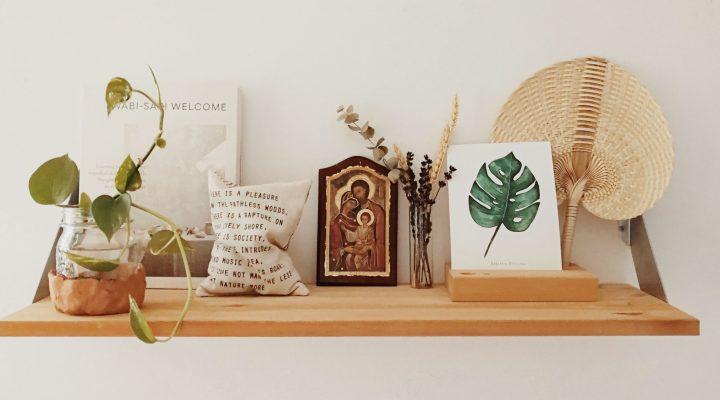 mensola_minimalismo_legno