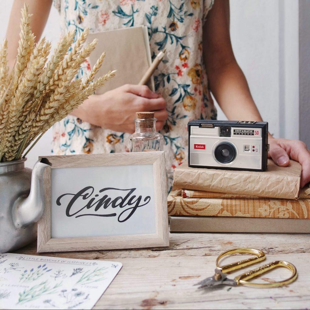 Cindy_corso_instagram_libri