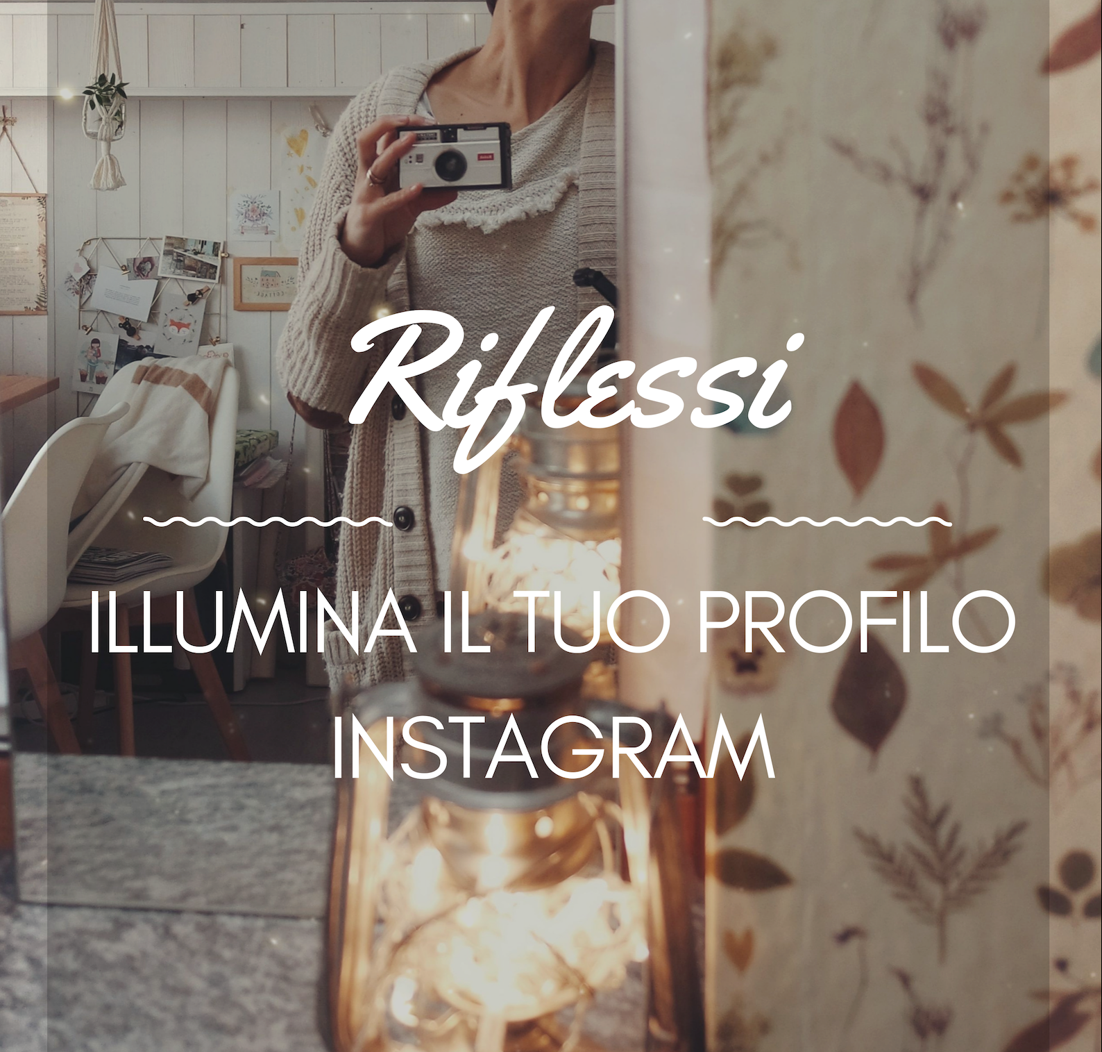 Riflessi_luce_specchio_instagram