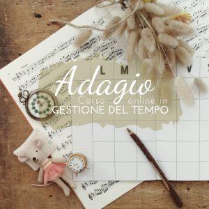 gestione_tempo_corso online_Adagio_2