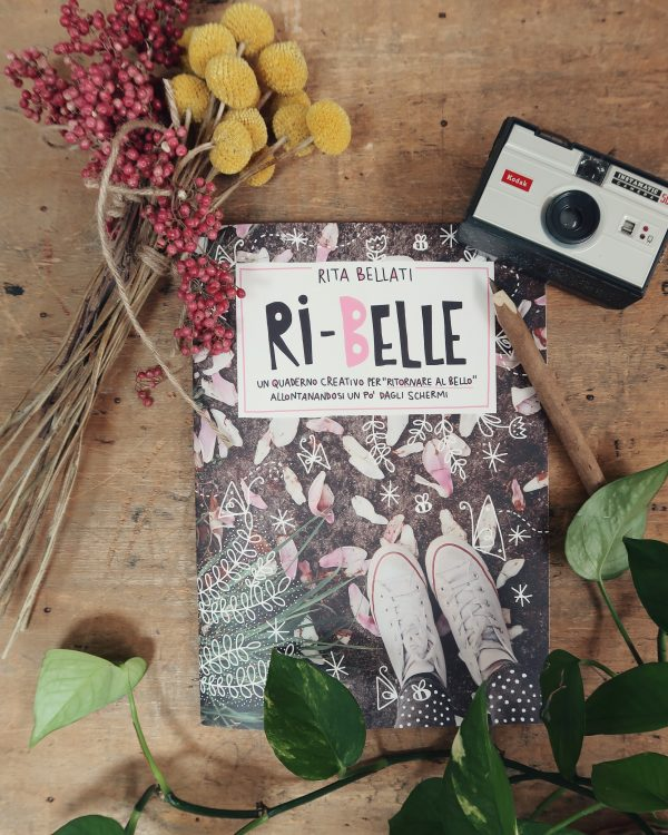Ri-belle_cover_02