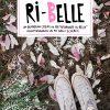 copertina Ri-Belle_ Fronte