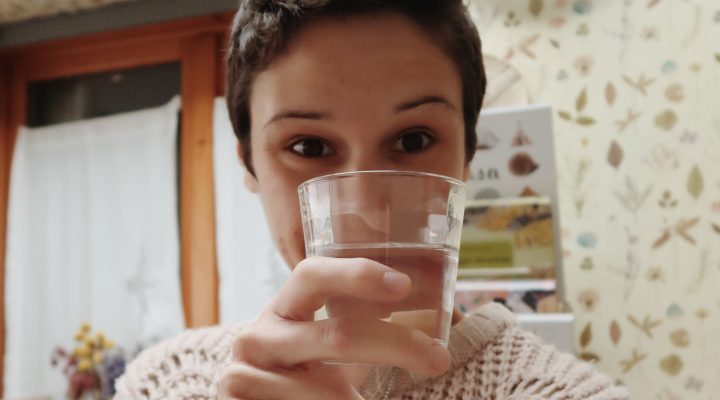 Rita_charity_water_ispirazione