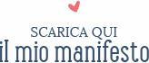 manifesto myselfiecottage collane handmade