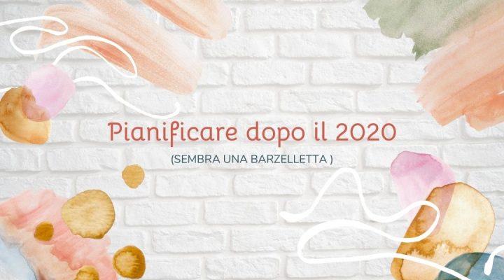 pianificare-attività-2021-header